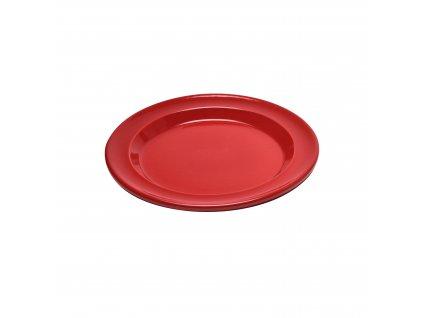 EH 8870 348870 AssietteDessert SaladDessertPlate 1Main
