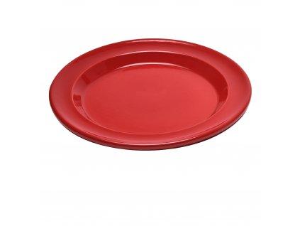 EH 8878 348878 AssiettePlate DinnerPlate 1Main