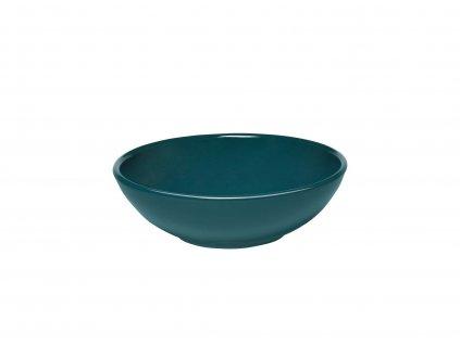 35537 2 salatova miska 16cm makova emile henry