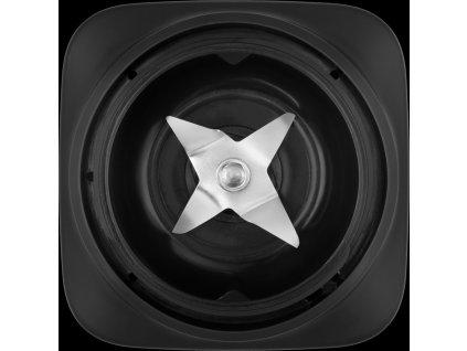 Set 2 mixovacách nádob 200ml + základna, k mixéru 5KSB4026, KitchenAid
