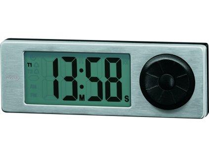 kuchynska minutka a hodiny magneticky ROSLE
