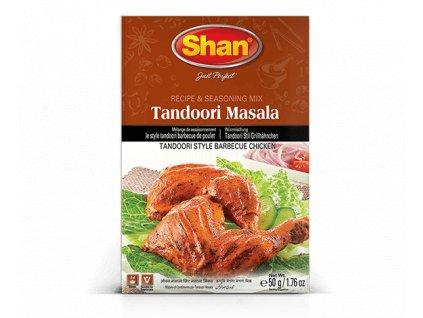tandoori masala thumb