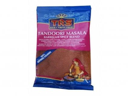 6311 trs tandoori masala 100g