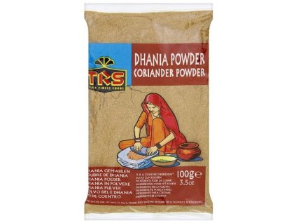 vyr 235dhania powder 100g