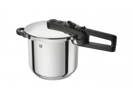 tlakovy hrnec ecoquick 7 l zwilling pohlreich selection kitchenstyle