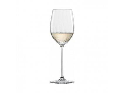 37505 1 kristalove sklenice na bile vino prizma 296 ml 6ks schott zwiesel