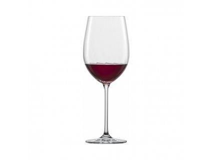 37523 3 kristalove sklenice na cervene vino prizma 561 ml 6ks schott zwiesel