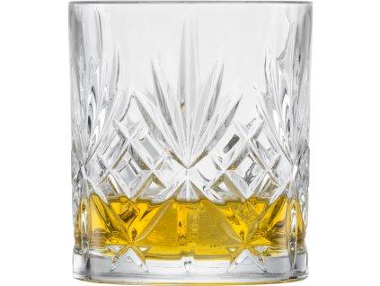 37589 https www zwiesel glas com media image 11 60 b3 121553 show whisky gr60 fstu 1 jpg