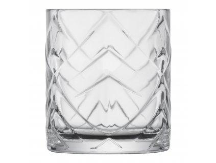 37604 https www zwiesel glas com media image da d6 b7 121667 fascination whisky gr60 fstu 1 jpg