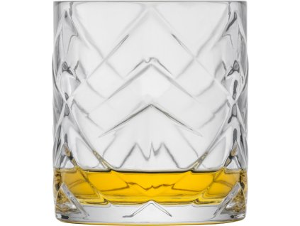 37604 https www zwiesel glas com media image da d6 b7 121667 fascination whisky gr60 fstu 1 jpg
