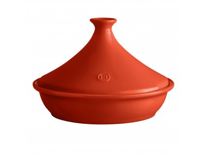 EH 5532 155532 Tajine Tagine 1Main