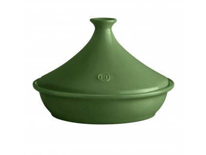 EH 5532 1955532 Tajine Tagine 1Main