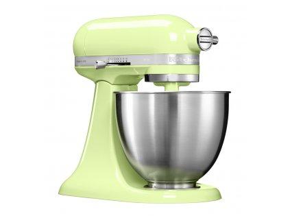 Kuchyňský Robot Artisan 5KSM 3311 medová rosa, KitchenAid