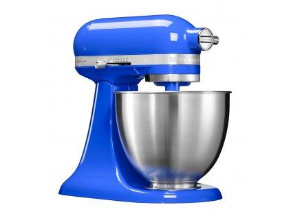 Kuchyňský Robot Artisan 5KSM 3311 soumračně modrá, KitchenAid