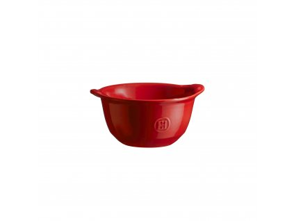 EH 2149 342149 BolAFour Ultime OvenBowl 1Main