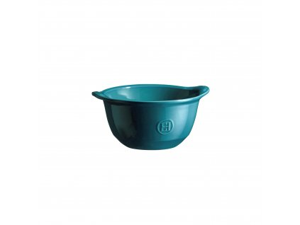EH 2149 602149 BolAFour Ultime OvenBowl 1Main