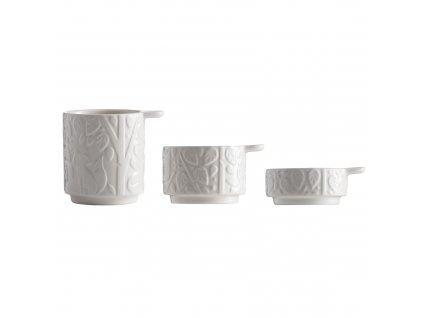 40688 odmerky in the forest keramika set 3ks mason cash