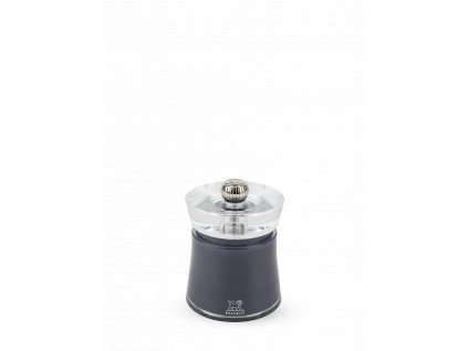 Mlýnek pepř BALI 8 cm břidlicový akryl, PEUGEOT