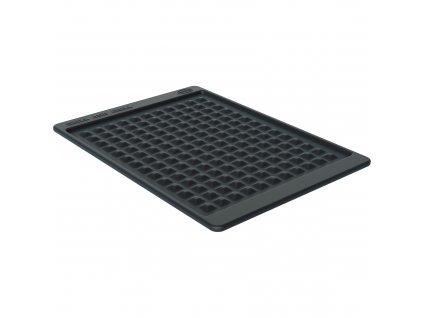 41315 silikonova odkladaci podlozka 38 5 27 5 cm
