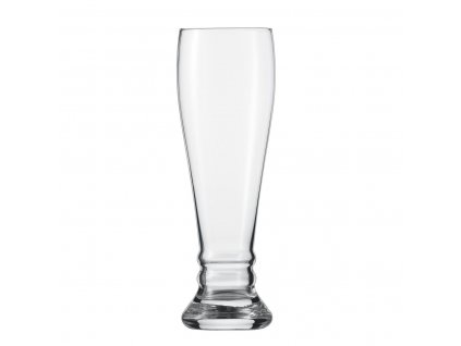 sklenice na psenicne pivo