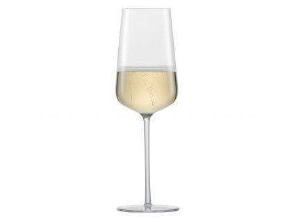 37580 1 37580 https www zwiesel glas com media image 6d 93 06 121407 vervino champagner gr77 fstu 1 jpg