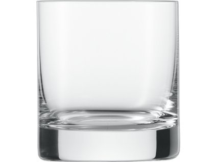 5971 kristalove sklenice na whisky 282ml 6ks paris schott zwiesel