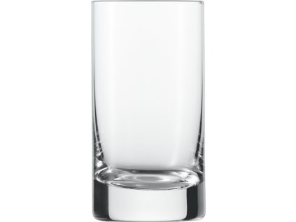 5998 1 kristalove sklenice univerzalni 240ml 6ks paris schott zwiesel