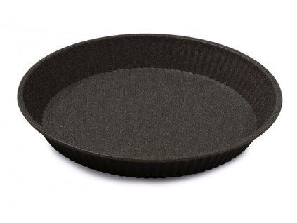 00460FPDGWBEE BlackStone crost 720x480