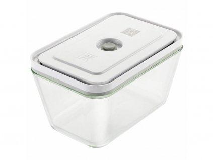 43188 vakuovaci doza na potraviny sklenena fresh save l 2l zwilling