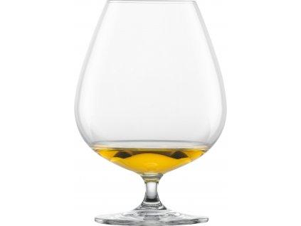 111946 BarSpecial Cognac Gr45 fstb 1