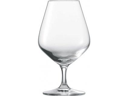 Křišťálové sklenice na Cognac, 436ml  6ks, BAR SPECIAL, SCHOTT ZWIESEL