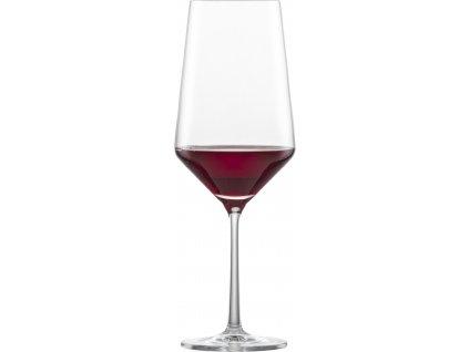 112420 Pure Bordeaux Gr130 fstb 1