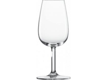 Křišťálové sklenice na Portské víno, 227ml  6ks, SENSUS, SCHOTT ZWIESEL