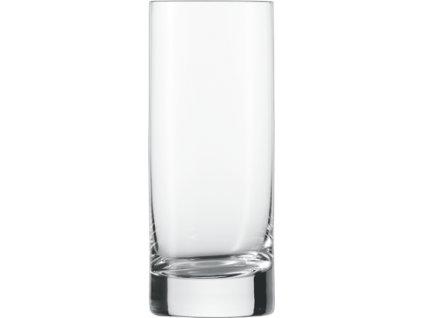 Křišťálové sklenice na ledový čaj, longdrink, 330ml  6ks, PARIS, SCHOTT ZWIESEL