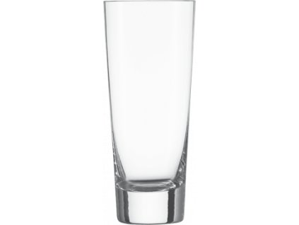 5839 1 kristalove sklenice na longdrink a nealko 571ml 6ks tossa schott zwiesel
