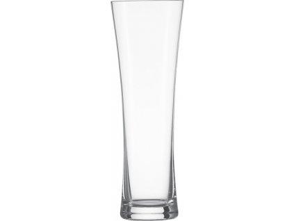 Křišťálové sklenice na Pivo 0,3 l, 6ks,  SCHOTT ZWIESEL
