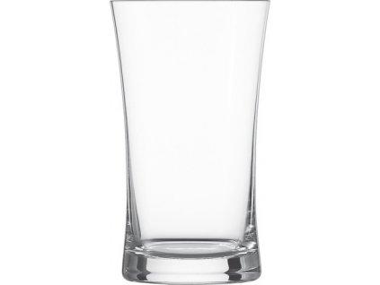 Křišťálové sklenice na Pivo 0,6 l, BEER BASIC 6ks, SCHOTT ZWIESEL