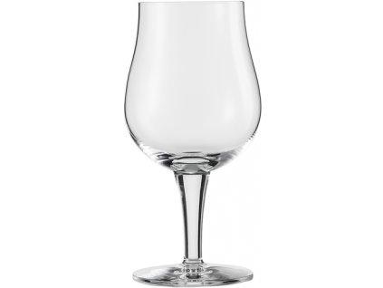 Křišťálové sklenice na Pivo 0,3l,  BEER BASIC CRAFT, SCHOTT ZWIESEL