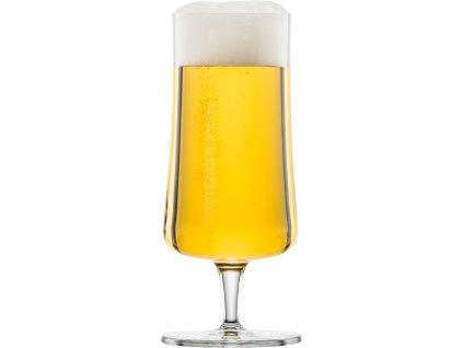 115273 BeerBasic Pils Gr03 fstb 1