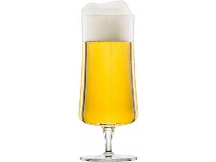 115274 BeerBasic Pils Gr04 fstb 1