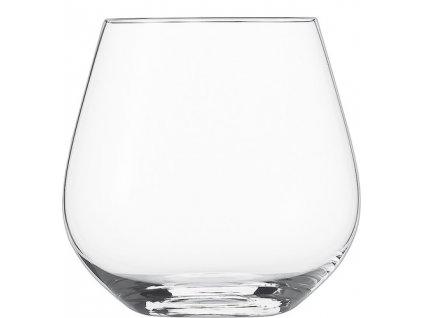 Křišťálové sklenice univerzální, 604ml  6ks, VIŇA, SCHOTT ZWIESEL