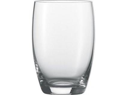 5986 kristalove sklenice univerzalni 360ml 6ks bar special schott zwiesel