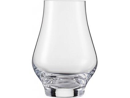 Křišťálové sklenice na Rum degustační 322ml 6ks, BAR SPECIAL, SCHOTT ZWIESEL