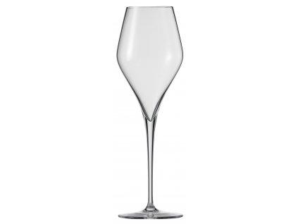 Křišťálová sklenice na CHAMPAGNE, 297ml  FINESSE, SCHOTT ZWIESEL