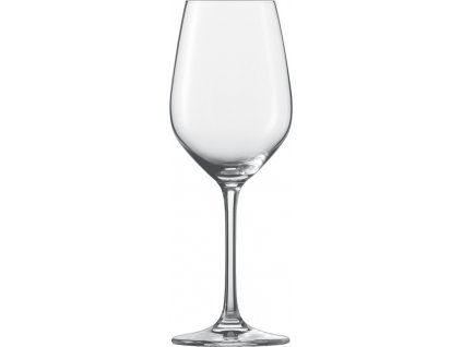 Křišťálové sklenice na bílé víno, 279ml  6ks, VIŇA, SCHOTT ZWIESEL
