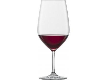 110496 Vina Bordeauxpokal Gr130 fstb 1