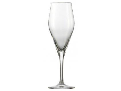 Křišťálové sklenice na CHAMPAGNE, 250ml  6ks, AUDIENCE, SCHOTT ZWIESEL