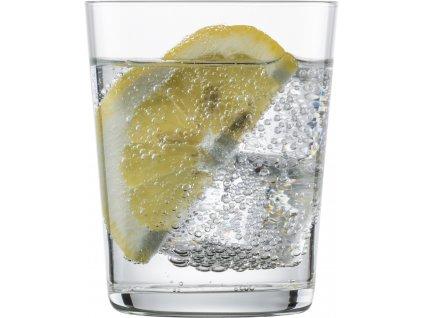 Křišťálové sklenice na Nealko, 200ml  6ks, BASIC BAR, SCHOTT ZWIESEL