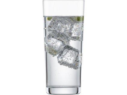 Křišťálové sklenice na Nealko, 380ml  6ks, BASIC BAR, SCHOTT ZWIESEL