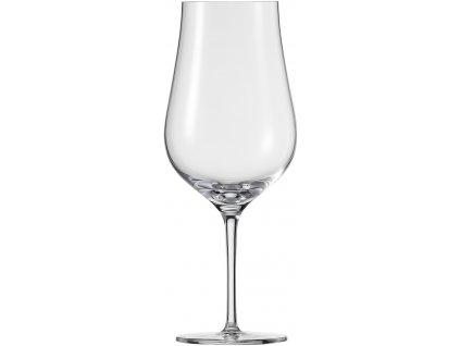 6178 1 kristalove sklenice na cervene vino bordeaux 733ml 6ks concerto schott zwiesel